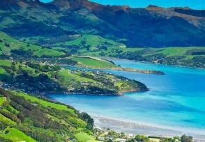 新西兰发布入境最新通知 该国疫情能控制住吗?