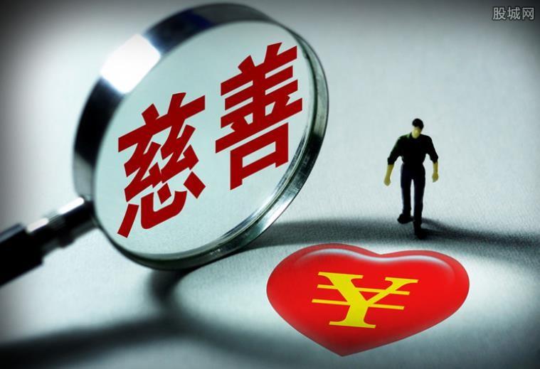 中国援助外国
