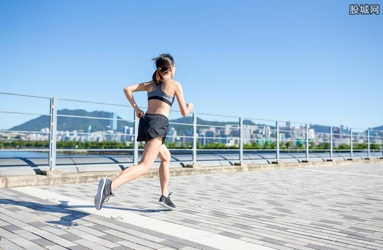 澳籍女子跑步事件