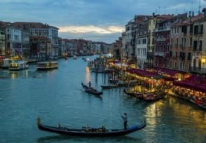 意大利最新确诊人数 疫情最坏后果是什么