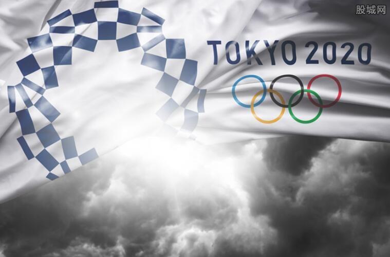 这两国宣布退出今夏奥运会