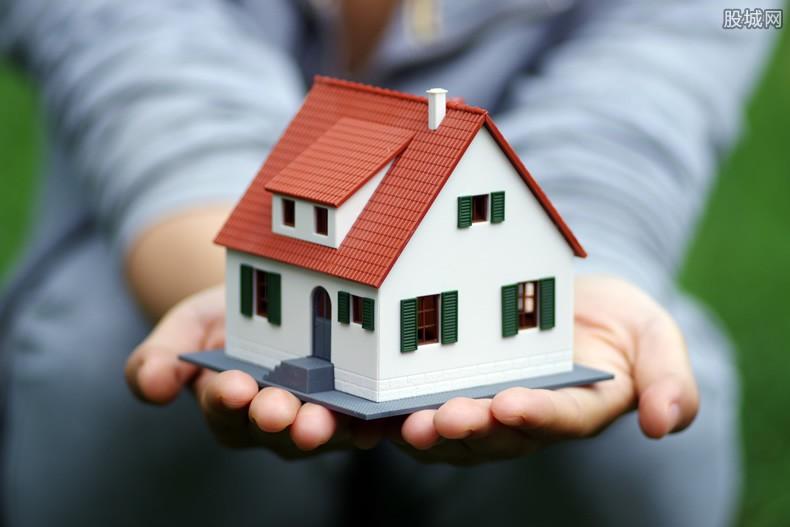 未来房价分析