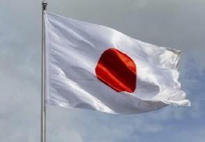 日本病毒疫情的最新消息 一号病人真实状况引热议