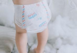 无纺布因为疫情告急 纸尿裤会不会断货涨价?