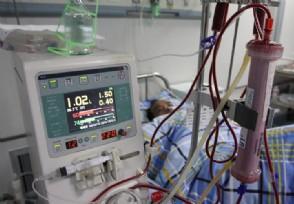 中国无症状感染者人数多少 这类患者最终会发病吗