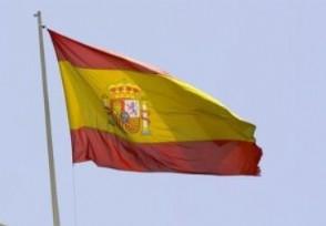 西班牙疫情多久能控制 西蒙称流行病很快结束