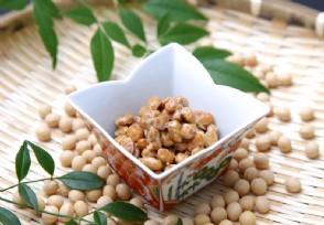 中国为什么缺大豆 从美国进口多少钱一斤?