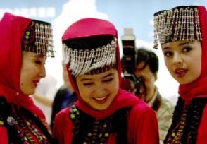 2020新疆6月入疆规定通知 去旅游需要隔离吗?