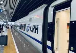 日本退出印度高铁了吗 承认这次被坑惨