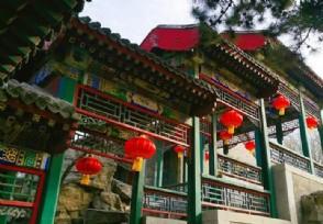 7月出京返京规定 7月1日个人进京有要求吗?