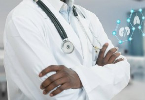 美国今日确诊人数和死亡人数 防疫失控后果严重
