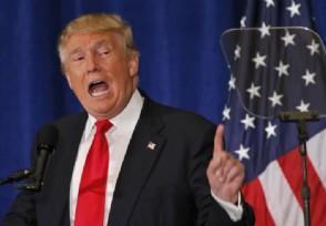 美国为啥着急重启经济 特朗普不怕死亡人数增多吗