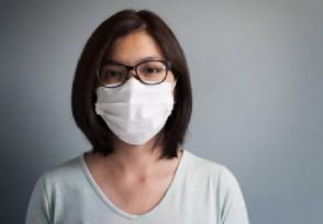 美国人评价北京疫情防控应对迅速有力