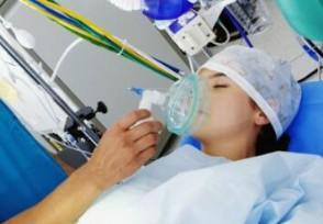 美国多州疫情持续恶化单日新增确诊破4万病例