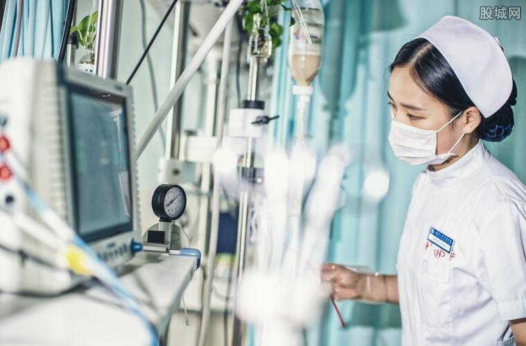 北京最新疫情数据出炉