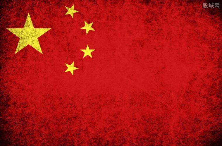 全球亲华国家排名