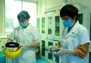 北京疫情最新消息 今天新冠病毒动态确诊人数数据
