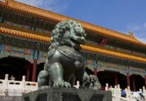 离开北京最新规定这些人仍被禁止出京