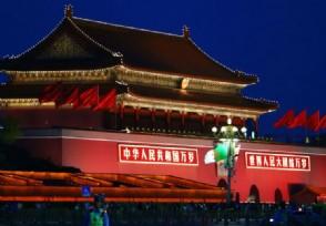 北京今天疫情最新消息一病例曾与确诊者共用卫生间