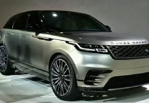 中国有什么印度产品原来这个汽车品牌也是印度的
