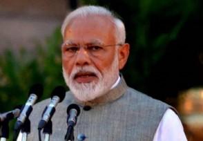 印军为什么不能开战经济或大幅度衰退