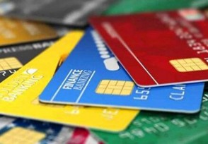 信用卡怎么提升额度这几个妙招简单又快