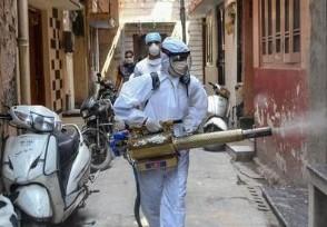北京又出现新疫情了吗揭国内疫情最新消息