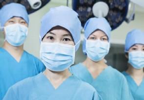 英媒谈北京抗疫中国应对疫情的经验值得借鉴