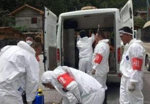 北京疫情今天状况疫情管控解除没有?