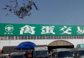 北京新发地商户损失谁承担具体补偿标准怎么样?