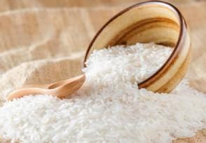 中国给印度捐粮食了吗援助5000万吨大米是谣言