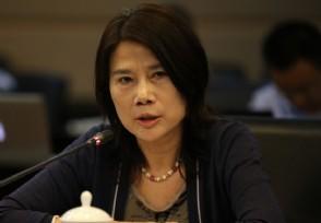 董明珠回应招标作假事件公开质疑中国移动