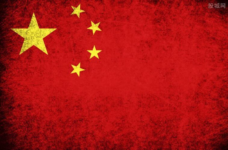 加拿大和中国的贸易额