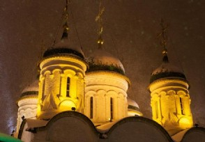 俄罗斯对印度态度两国有共同的利益追求