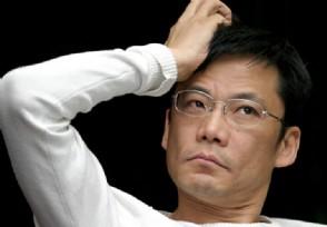 人民日报评价李国庆夫妻互撕已经不是私事那么简单了