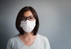 疫情10-12月份有可能暴发吗中国百姓该如何应对