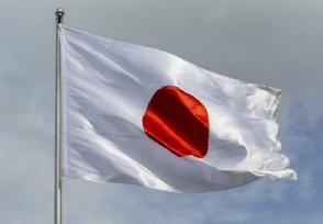 日本给中国52亿大订单请求帮忙造船