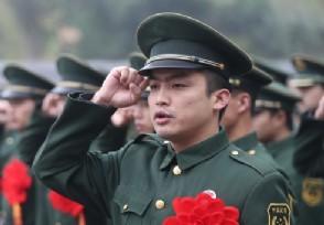 中国部队有感染新冠肺炎吗美国知道后会觉得好尴尬