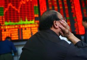 股票大涨前有哪些规律这些征兆你要了解