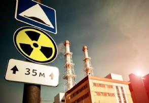 中国送巴铁镇国之宝利用独有技术为其建核电站