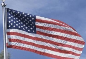 哪个国家不怕美国制裁这两国不怕找茬还敢给美方反制