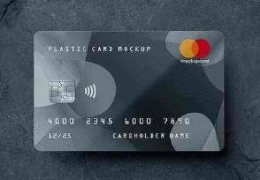网上容易申请的信用卡 这几种卡容易通过审批