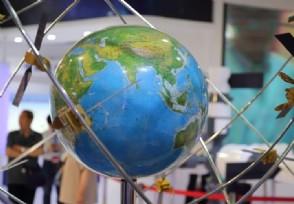 日本网友评论中国北斗将会成为全球第一卫星定位系统