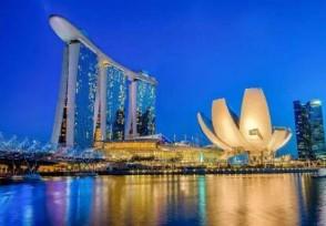 新加坡疫情最新消息7月回国还需要隔离吗