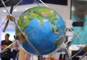 朝鲜印度用北斗导航吗目前有什么国家使用