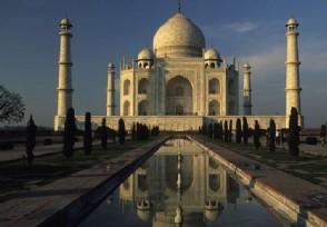 印度最怕哪个国家这个国家的实力得到全球公认