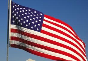 美国今日确诊人数和死亡人数疫情形势愈发险峻