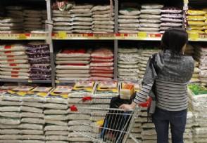 印度粮食能自给自足吗需不需要向中国进口