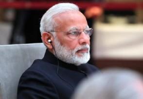 目前支持印度的国家有哪些大国对它提供帮助