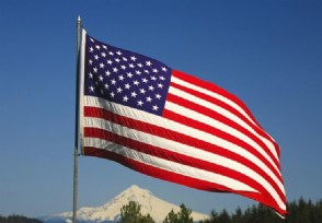 美国被制裁后的下场该国损失难以估算